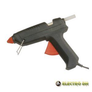 Pistola De Cola Quente 60W Edh - (04.301)