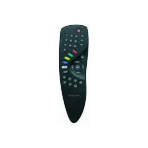 Comando TV 101p P/ TV Humax - (101P)