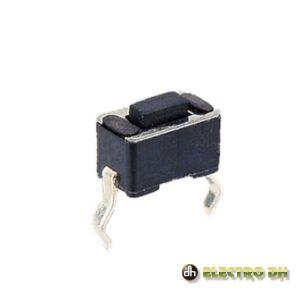 Interruptor Micro Switch On-Off Edh - (11.518)