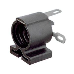 Casquilho P/ Lâmpada E10 - (12.003/N)