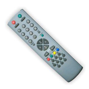Comando TV 2040 - (2040)
