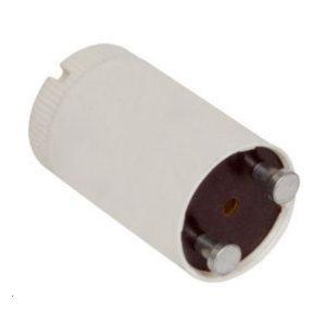 Fusível P/ Lâmpadas De LED - (23-9-010A)