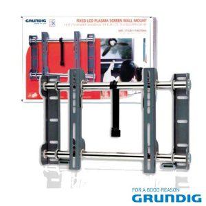 "Suporte Lcd/Plasma 23/37"" 56kg Grundig - (31557)"