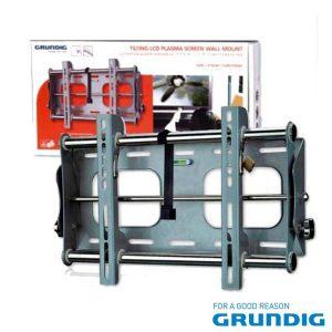 "Suporte Lcd/Plasma 23/37"" 40kg Grundig - (31560)"