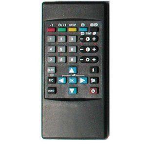 Comando TV 623 P/TV Grundig - (623)