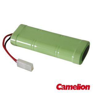Bateria Ni-Mh 7.2v 2000ma CAMELION - (6SC2000MC)