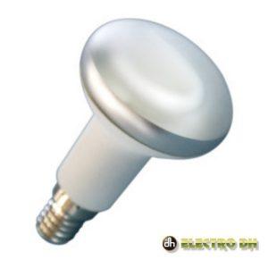 Lâmpada E14 7W=35W 230V Eco R50 6400k Edh - (80.470/7/DIA)