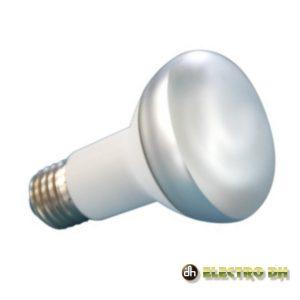 Lâmpada E27 15W=80W 230V Eco R80 640lm 3200k Edh - (80.477/15/CAL)