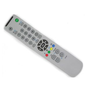 Comando TV 887 P/ TV Sony - (887)