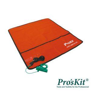 Kit Antiestático PROSKIT - (8PK-AS07-1)