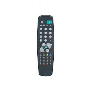 Comando TV 930 P/ TV Basic Line - (930)