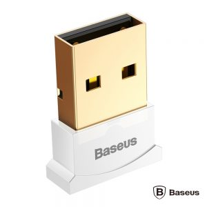 Adaptador Bluetooth USB V4.0 BASEUS - (CCALL-BT02)