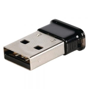 Adaptador Bluetooth USB V2.0+EDR - (EA159)