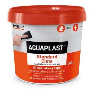 Aguaplast 500gr - (24923)
