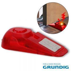 Alarme de Porta GRUNDIG - (08365)
