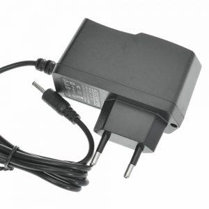 Alimentador Estabilizado 5v 2a - (ALM075)