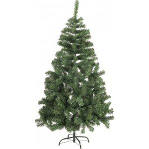 Árvore De Natal 120cm - (XMAS350)