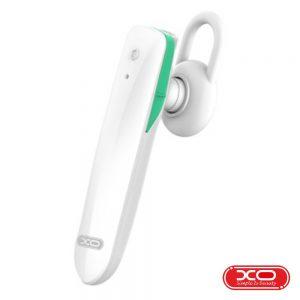 Auricular Bluetooth Branco XO - (B29/WH)
