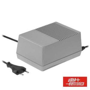 Alimentador 9-12-15-18-21-24V 1000ma AC/AC - (BC30050)