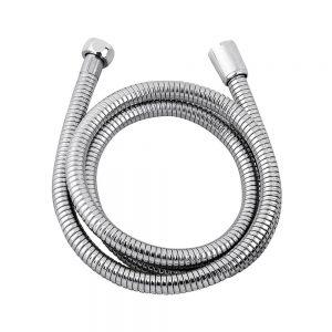 Mangueira Flexível P/ Duche 2m Inox - (01211)