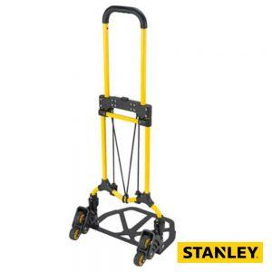 Carrinho p/ Transporte Em Escadas c/ 6 Rodas STANLEY - (WEST-584)