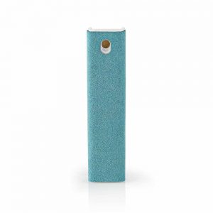 Kit de Limpeza para | TV | Smartphone | Tablet | - (CLSN200BU)