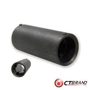 Suporte Filtro Dessoldador Ar Quente Ct-850/2/3/8 Ctbrand - (CT-850/SFD)