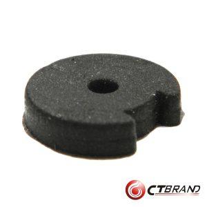 Adaptador P/ Fixação Do Filtro Ctbrand - (CT-859/CCF)