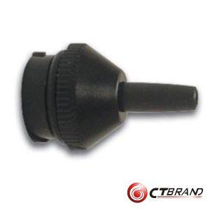 Ponta P/ Ct018 Ctbrand - (CT-018/P)