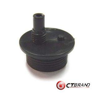 Nut Para Ct-859 Ctbrand - (CT-859/N)