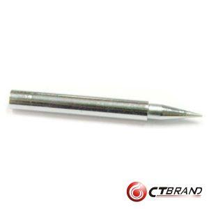Ponta P/ Ct-96 Ctbrand - (CT-96/P)