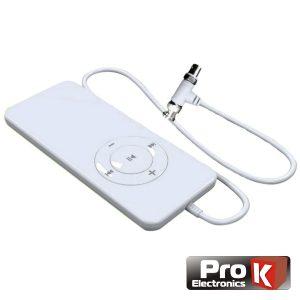 Controlador Utc PROK - (CVCUTC01A)