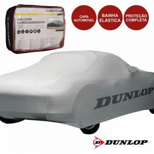 Capa Automóvel Dunlop - (DUN166)