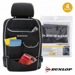 Organizador P/ Costas De Banco Automóvel Dunlop - (DUN313)