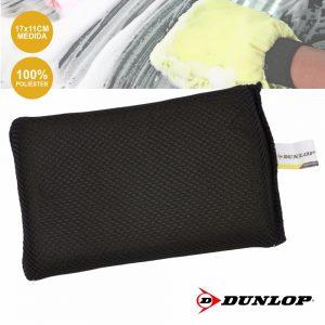 Esponja Microfibras Dunlop - (DUN364)