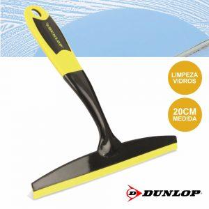 Escova Limpeza Vidros 20cm Dunlop - (DUN371)