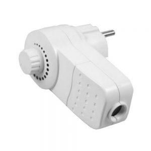 Tomada Reguladora de Luz 220V 20-300W - (ELECT105)