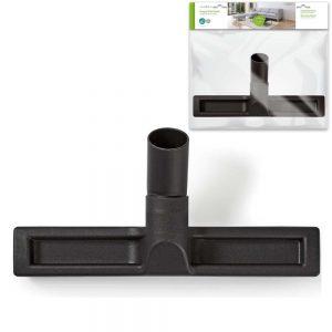 Escova de Chão p/ Aspirador 35mm NEDIS - (VCBR110HF35)
