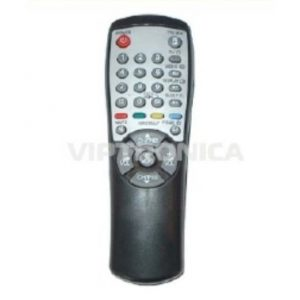 Comando P/ TV SAMSUNG - (FB10129C)