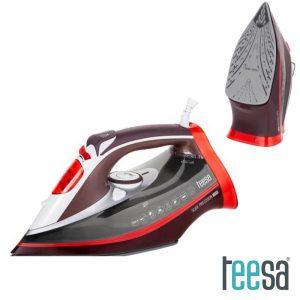 Ferro de Engomar a Vapor 3000W TEESA - (TSA2011)
