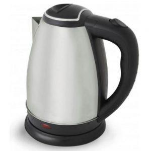 Fervedor De Água Elétrico Inox 2200W 1.8l - (EKK004I)