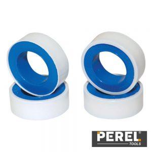 Fita Adesiva 4 unidades PEREL - (1037-4)