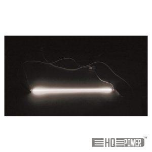 Lâmpada Tubular 180-800v Néon 30cm Branco HQ POWER - (FLW)