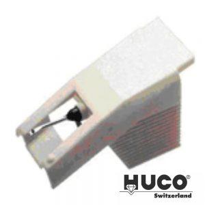 Agulha De Gira-Discos P/ Atn3472p Huco - (H2210)