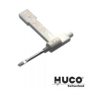 Agulha De Gira-Discos P/ Bsr St15/St14/St12 Huco - (H682)