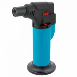 Maçarico A Gás Recarregável Multiusos - (HC707)