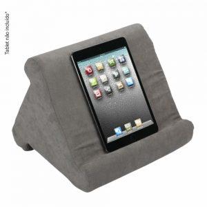Suporte de Almofada P/ Tablet - (INVGA355)