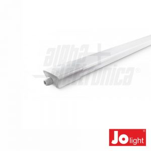 Armadura LED 20W IP65 4000K 1800lm JOLIGHT - (JO427/060NW)