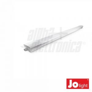 Armadura LED 40W IP65 4000K 3600lm JOLIGHT - (JO427/120NW)