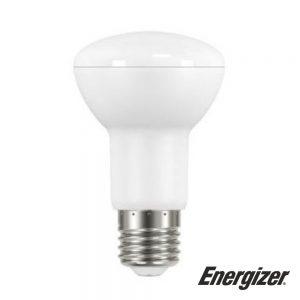 Lâmpada E14 6.2W LED R50 3000K 470lm ENERGIZER - (S17237)